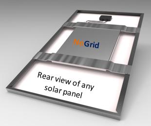 nogrid – Solartechno